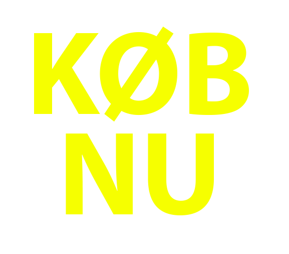 koeb-nu