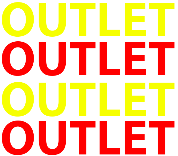 outlet-outlet-outlet