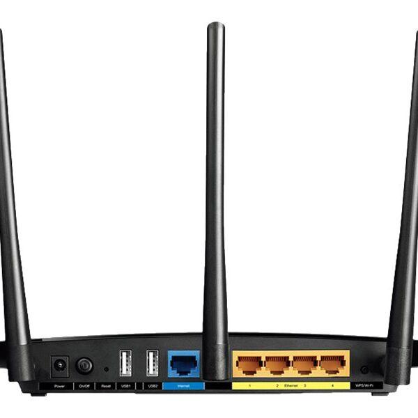 Internet udstyr